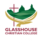 Glasshouse Christian College Beewah