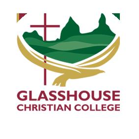 Glasshouse Christian College Beewah