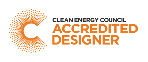 clean energy council accredited installers