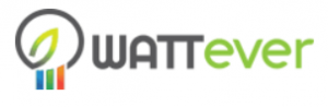 Wattever solar Feed-in tariff