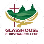 Glasshouse Chrisitan College