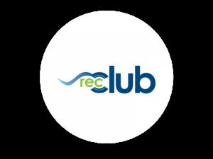 Logan REC Club